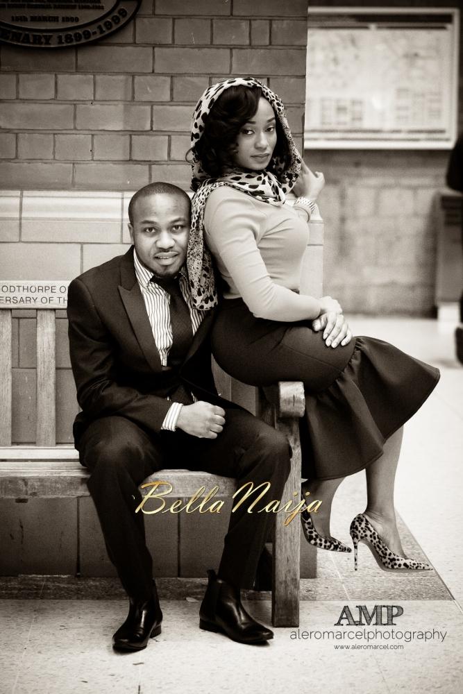 Nancy & Aisosa Pre-Wedding Photos by Alero Marcel Photography- BellaNaija 2015-IMG_5145