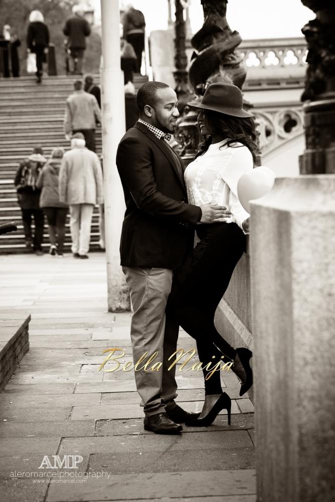 Nancy & Aisosa Pre-Wedding Photos by Alero Marcel Photography- BellaNaija 2015-IMG_5182