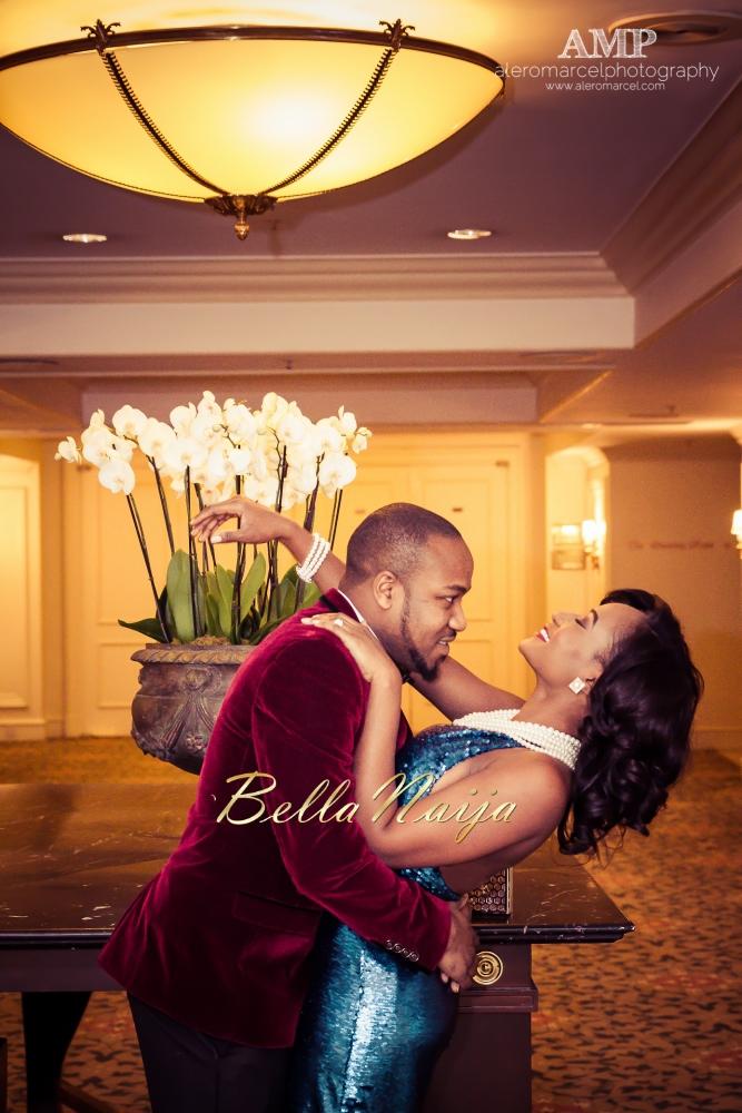 Nancy & Aisosa Pre-Wedding Photos by Alero Marcel Photography- BellaNaija 2015-_MG_7186-Edit