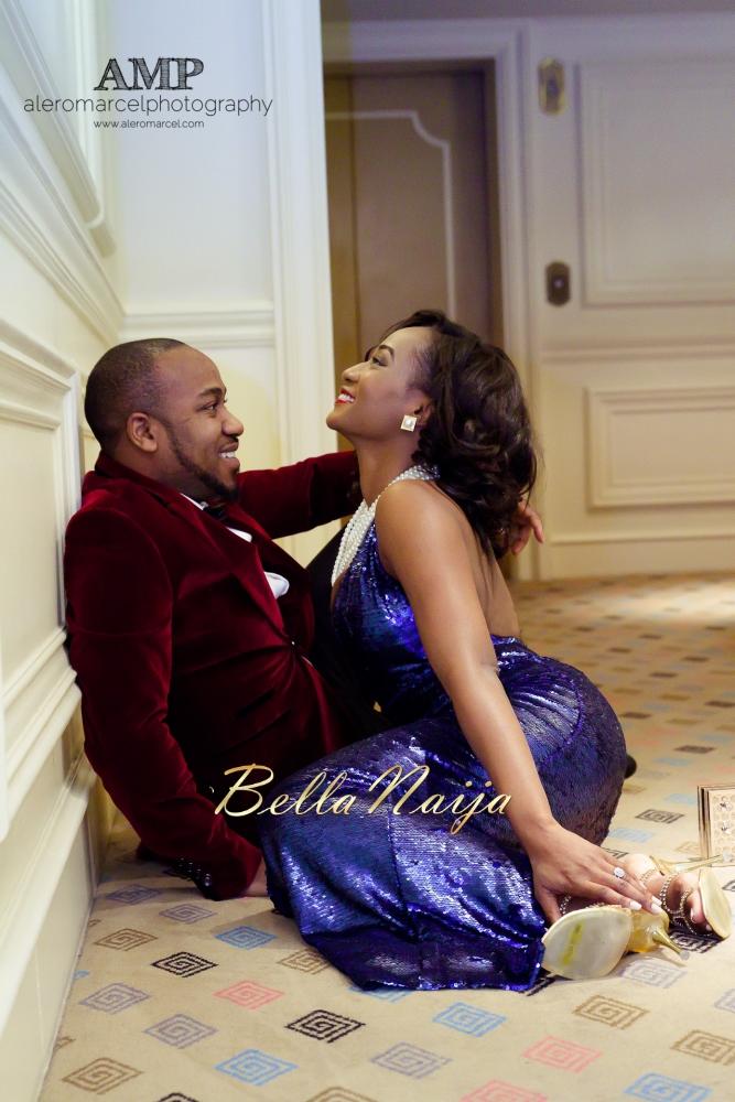 Nancy & Aisosa Pre-Wedding Photos by Alero Marcel Photography- BellaNaija 2015-_MG_7285-Edit