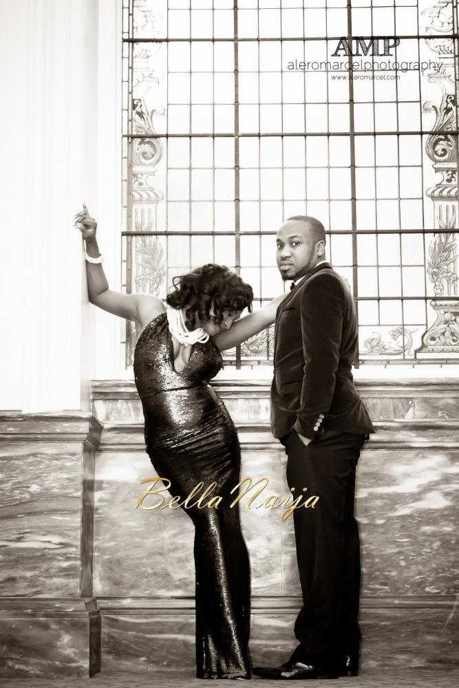 Nancy & Aisosa Pre-Wedding Photos by Alero Marcel Photography- BellaNaija 2015-_MG_7345
