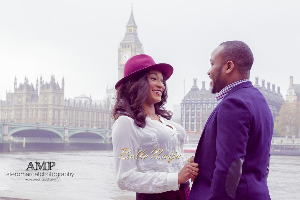 Nancy & Aisosa Pre-Wedding Photos by Alero Marcel Photography- BellaNaija 2015-_MG_7494
