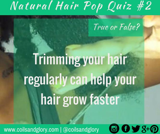 Natural Hair Pop Quiz - BellaNaija - May 2015002