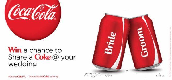 New-Coke-Wed-BellaNaija - May2015001