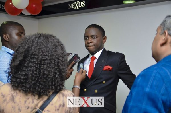 Nexus Store Opening Lagos - BellaNaija - May 2015001