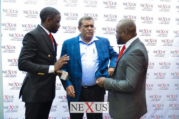 Nexus Store Opening Lagos - BellaNaija - May 2015003