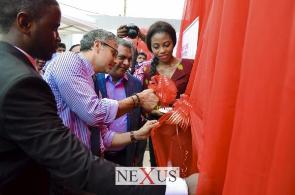 Nexus Store Opening Lagos - BellaNaija - May 2015010