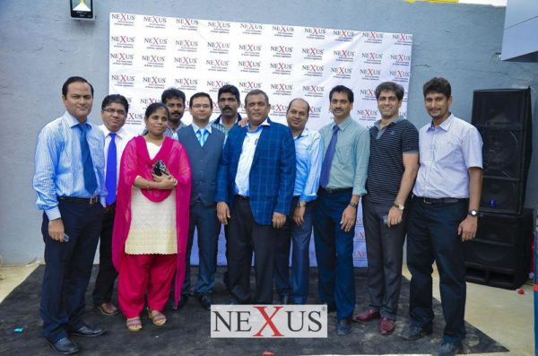 Nexus Store Opening Lagos - BellaNaija - May 2015016