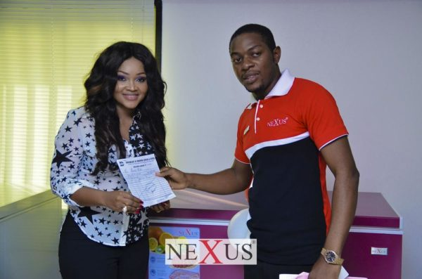 Nexus Store Opening Lagos - BellaNaija - May 2015018