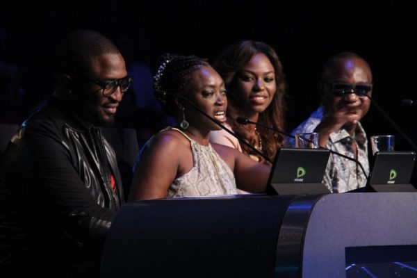Nigerian Idol Season V- BellaNaija - May 2015002