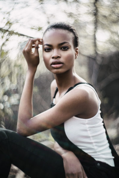 Nneoma Anosike by Emily Soto - BellaNaija - May 2015003