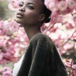 Nneoma Anosike by Emily Soto - BellaNaija - May 2015004