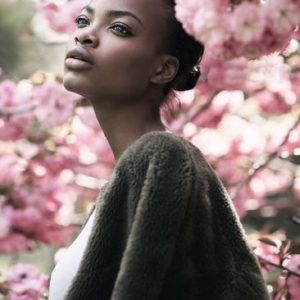 Nneoma Anosike by Emily Soto - BellaNaija - May 2015004