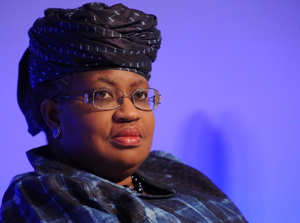 BREAKING SCAM: Okonjo-Iweala Spent $2.1bn