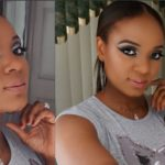Omabelle Makeup Tutorial - BellaNaija - May 2015002