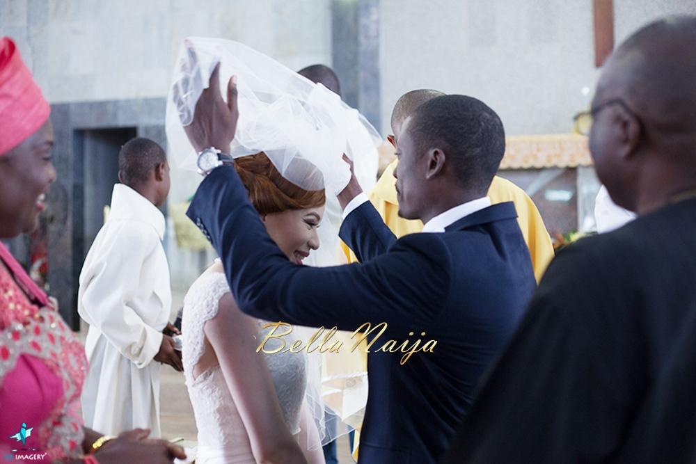 Onome & Lolu - Ice Imagery - Yoruba & Igbo Nigerian Wedding - BellaNaija - April 2015IMG_0028