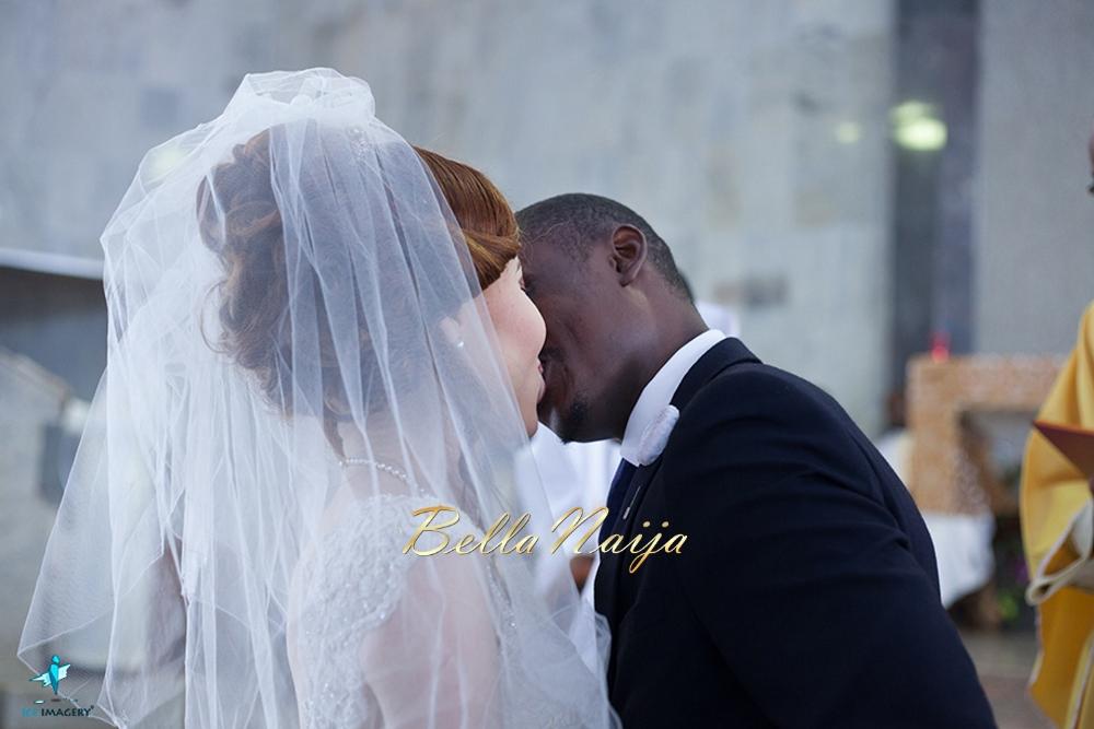 Onome & Lolu - Ice Imagery - Yoruba & Igbo Nigerian Wedding - BellaNaija - April 2015IMG_0029