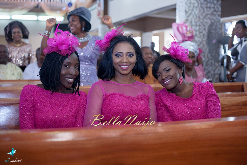 Onome & Lolu - Ice Imagery - Yoruba & Igbo Nigerian Wedding - BellaNaija - April 2015IMG_0032