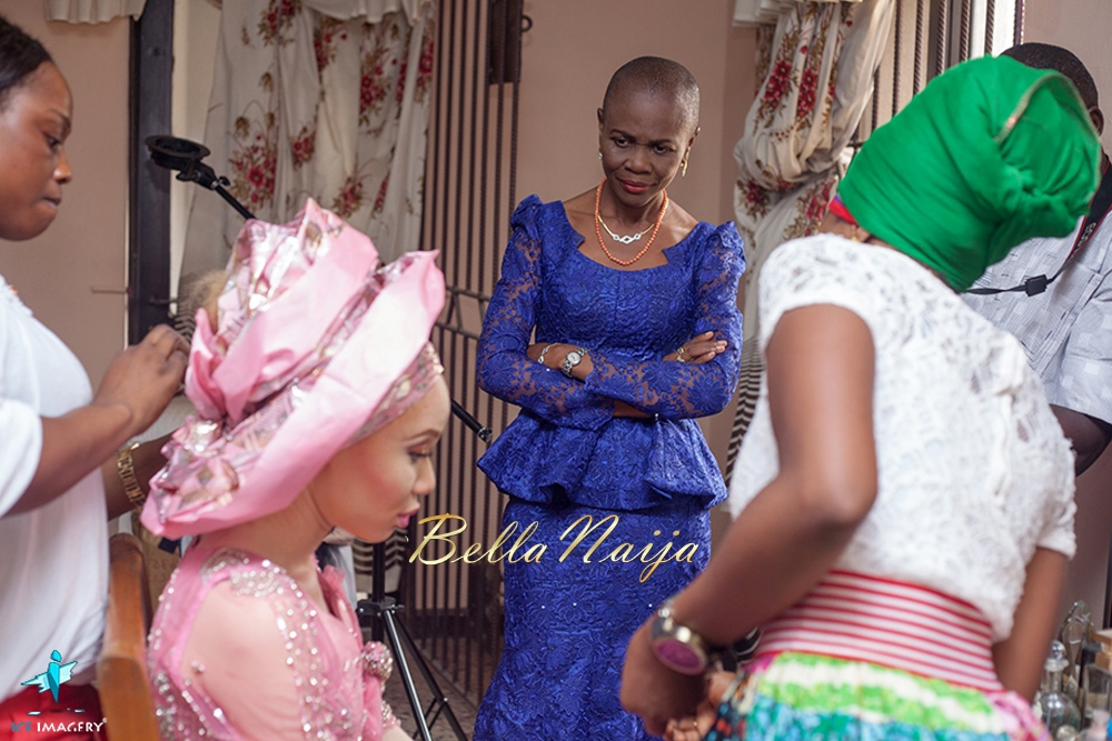 Onome & Lolu - Ice Imagery - Yoruba & Igbo Nigerian Wedding - BellaNaija - April 2015IMG_0036A
