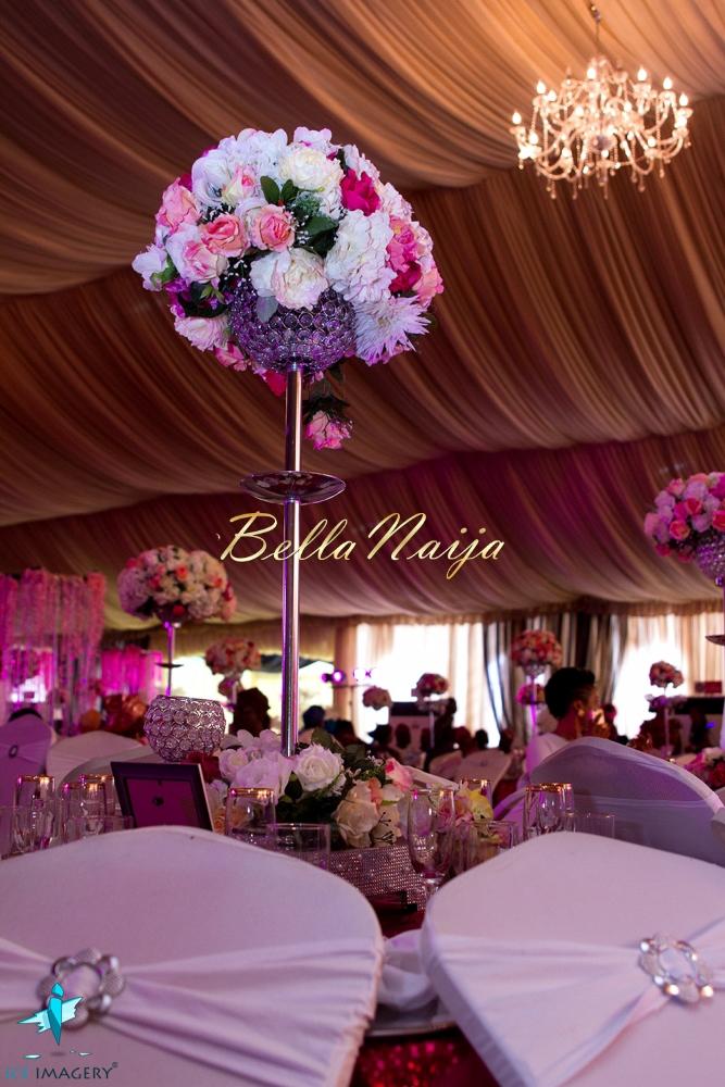 Onome & Lolu - Ice Imagery - Yoruba & Igbo Nigerian Wedding - BellaNaija - April 2015IMG_0041