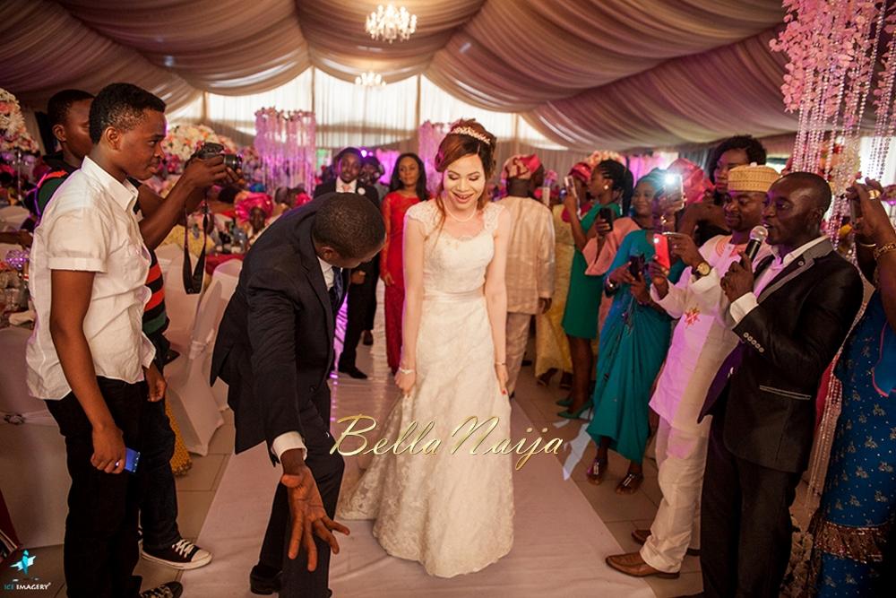 Onome & Lolu - Ice Imagery - Yoruba & Igbo Nigerian Wedding - BellaNaija - April 2015IMG_0047