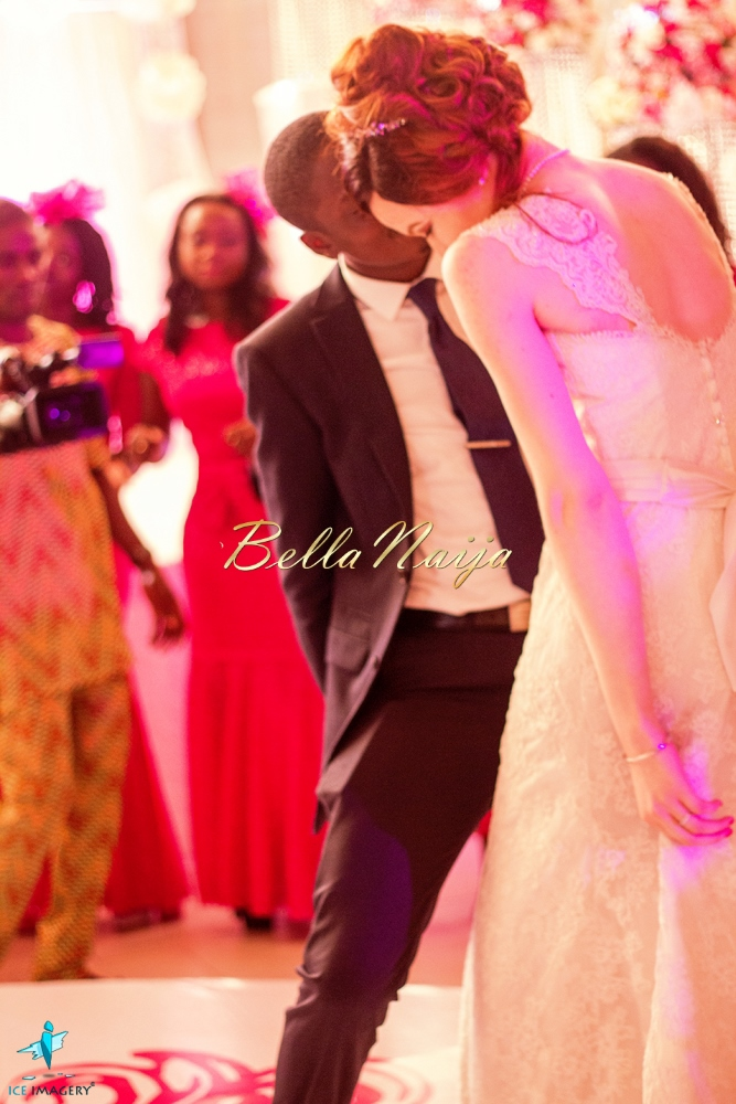 Onome & Lolu - Ice Imagery - Yoruba & Igbo Nigerian Wedding - BellaNaija - April 2015IMG_0050