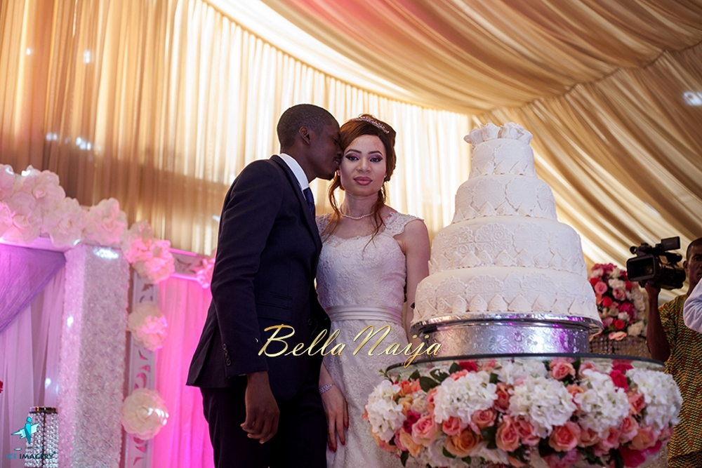 Onome & Lolu - Ice Imagery - Yoruba & Igbo Nigerian Wedding - BellaNaija - April 2015IMG_0052