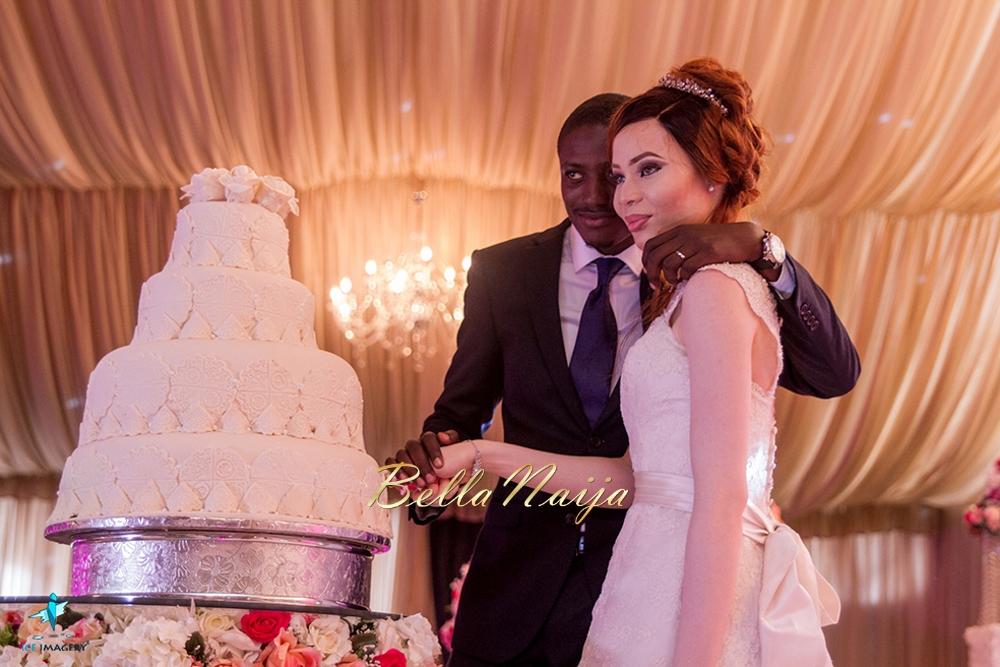 Onome & Lolu - Ice Imagery - Yoruba & Igbo Nigerian Wedding - BellaNaija - April 2015IMG_0053