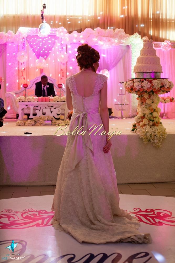 Onome & Lolu - Ice Imagery - Yoruba & Igbo Nigerian Wedding - BellaNaija - April 2015IMG_0056