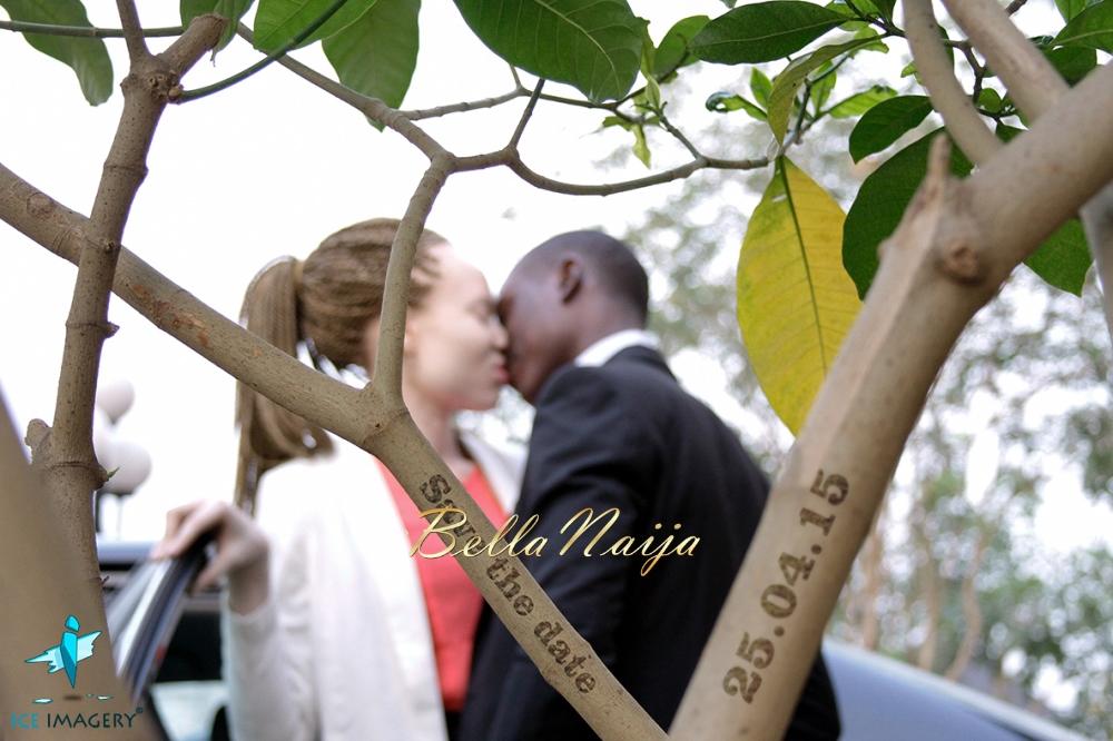 Onome & Lolu - Ice Imagery - Yoruba & Igbo Nigerian Wedding - BellaNaija - April 2015_MG_0078w