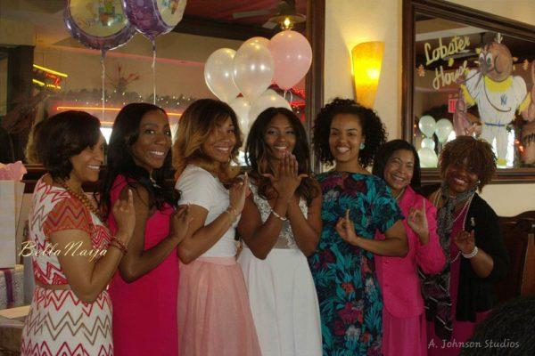 Osas-Ighodaro-Bridal-Shower-May-2015-BellaNaija0002