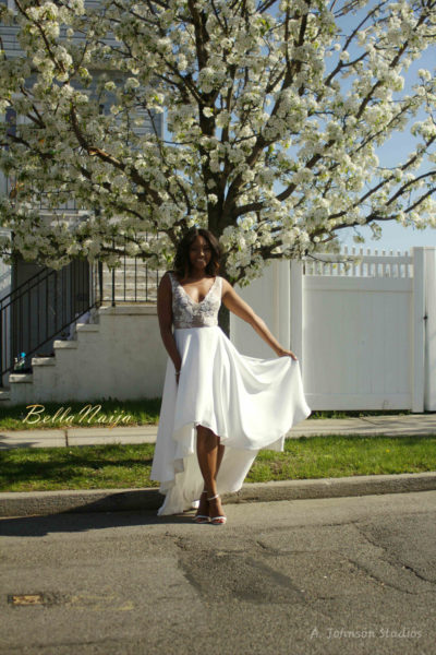 Osas-Ighodaro-Bridal-Shower-May-2015-BellaNaija0005