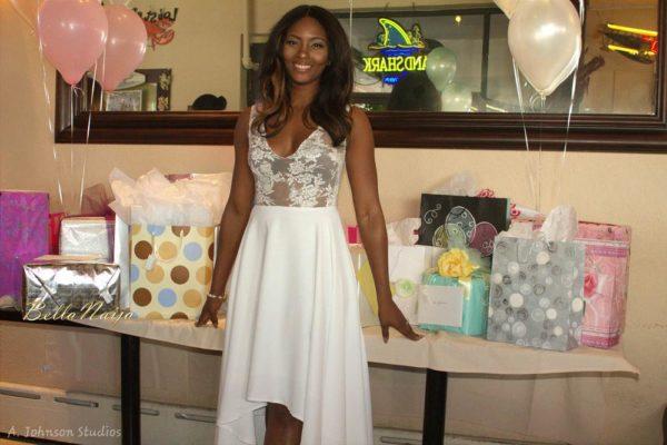 Osas-Ighodaro-Bridal-Shower-May-2015-BellaNaija0012