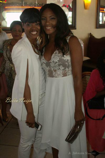 Osas-Ighodaro-Bridal-Shower-May-2015-BellaNaija0015