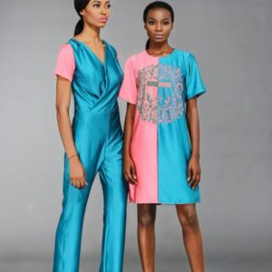 Osuare's Reflections Collection - BellaNaija - May 2015007