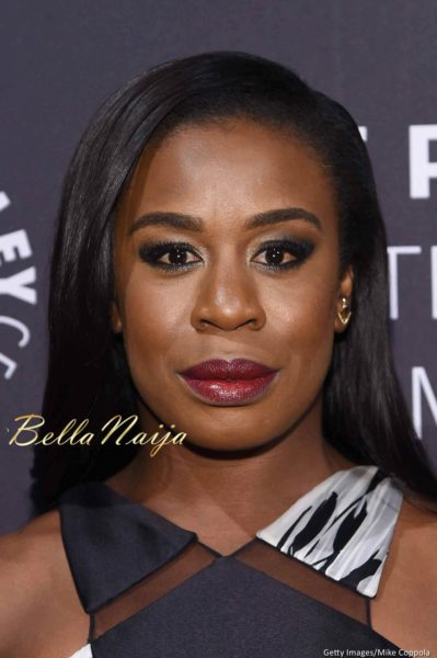 Paley-Center-For-Media-Tribute-African-American-Achievements-Television-May-2015-BellaNaija0002