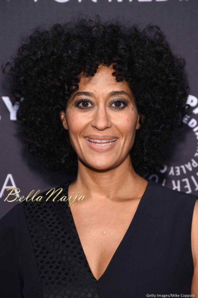 Paley-Center-For-Media-Tribute-African-American-Achievements-Television-May-2015-BellaNaija0003