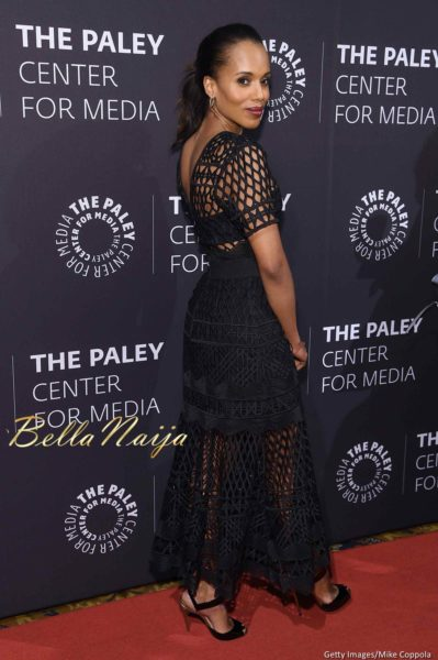 Paley-Center-For-Media-Tribute-African-American-Achievements-Television-May-2015-BellaNaija0006
