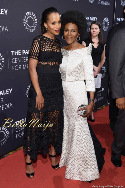 Paley-Center-For-Media-Tribute-African-American-Achievements-Television-May-2015-BellaNaija0009