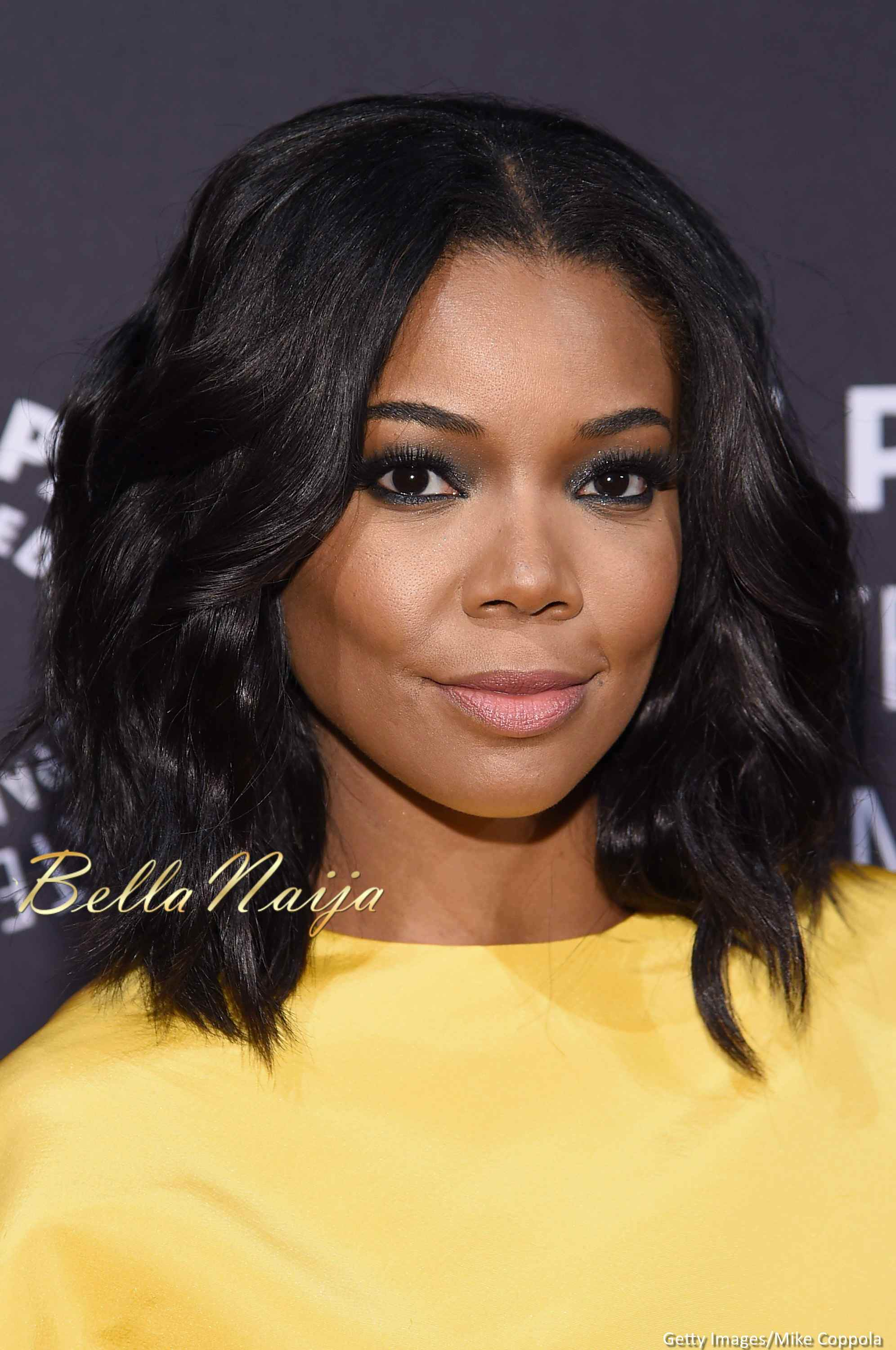 Naked Gabrielle Union 81 Photos Porno, Youtube-8922
