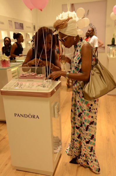 Pandora Store Opening - BellaNaija - May - 2015 - image025
