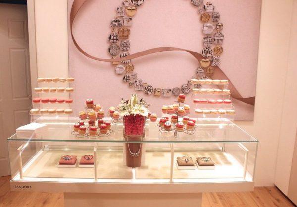 Pandora Store Opening - BellaNaija - May - 2015 - image028