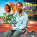 Prince Nico Mbarga - Sweet Mother - BellaNaija - May - 2015