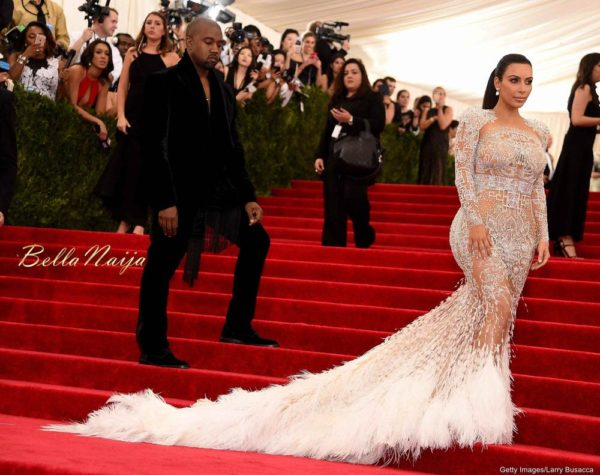Red-Carpet-2015-MET-Gala-May-2015-BellaNaija0068