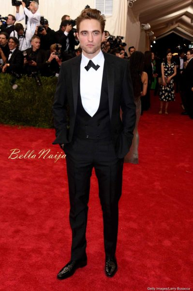 Red-Carpet-2015-MET-Gala-May-2015-BellaNaija0077