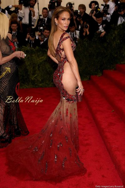 Red-Carpet-2015-MET-Gala-May-2015-BellaNaija0081
