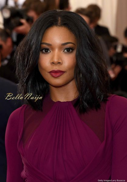 Red-Carpet-2015-MET-Gala-May-2015-BellaNaija0124