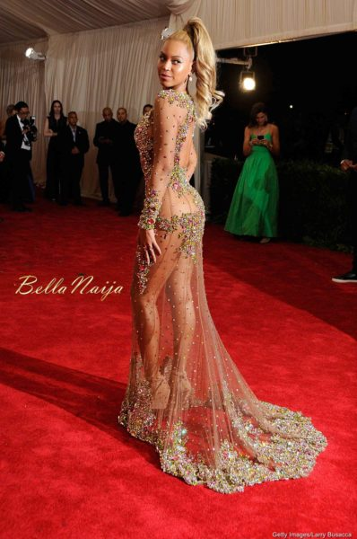 Red-Carpet-2015-MET-Gala-May-2015-BellaNaija0142