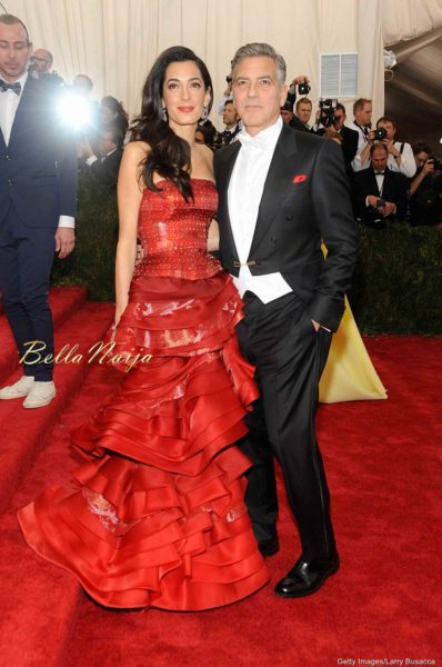 Red-Carpet-2015-MET-Gala-May-2015-BellaNaija0144