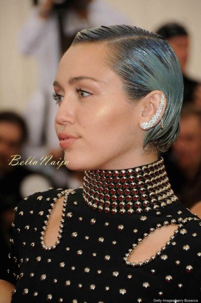 Red-Carpet-2015-MET-Gala-May-2015-BellaNaija0148